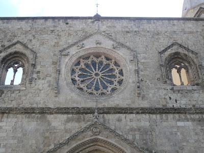 Cattedrale_di_Larino1