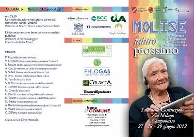 MOLISE-FUTURO-PROSSIMO-Fronte