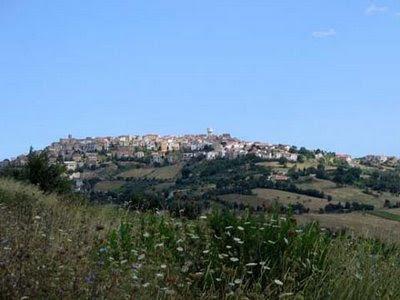 San-Felice-del-Molise