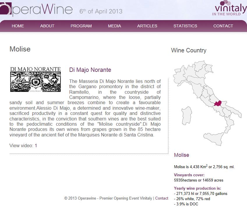Opera-Wine-4