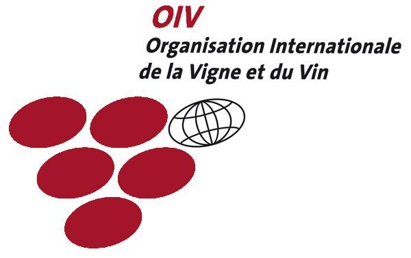oiv1-4