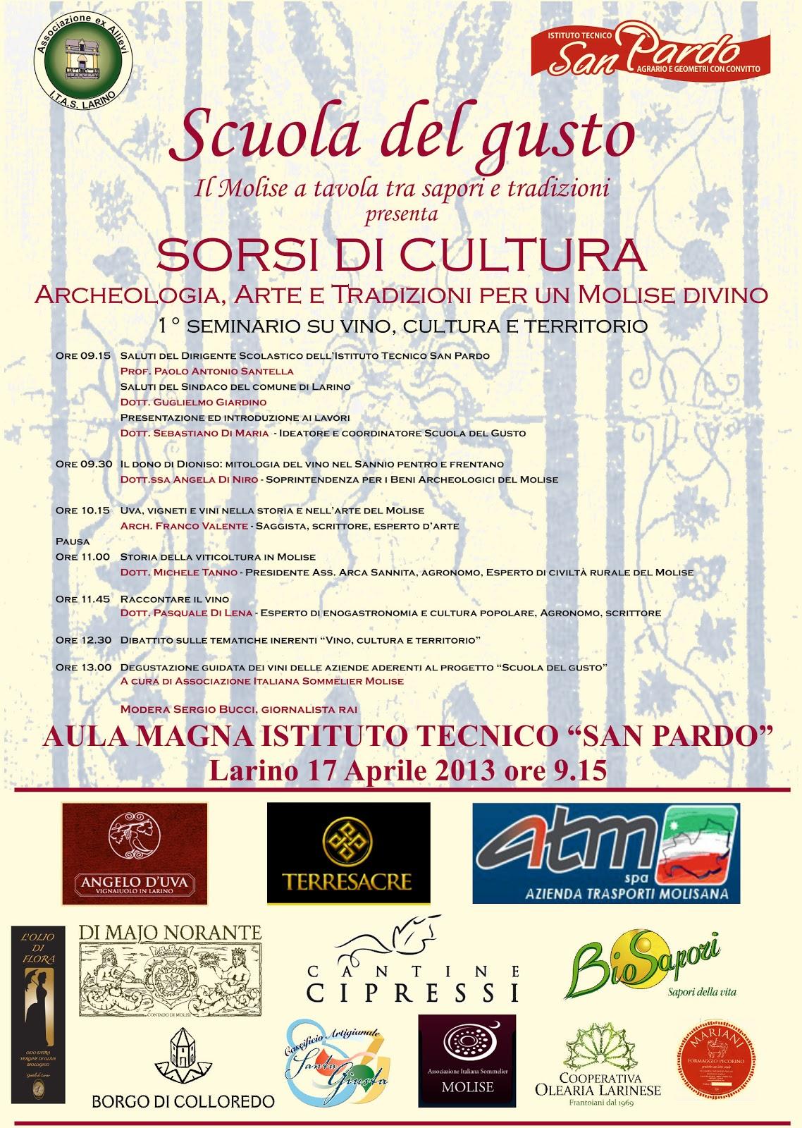 SORSI-DI-CULTURA-1