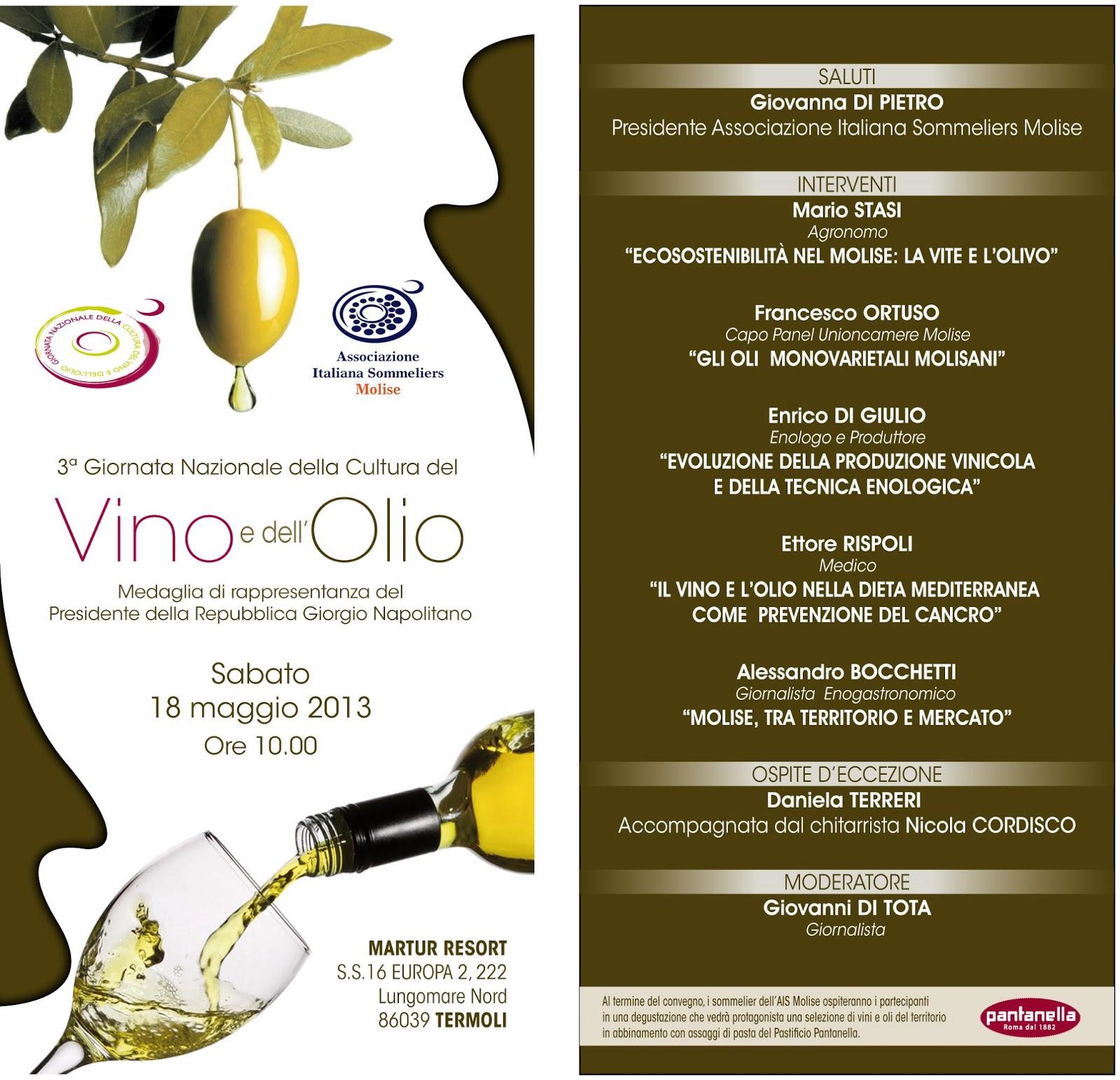 Giornata-Nazionale-della-cultura-del-Vino-e-dellolio-2013-10