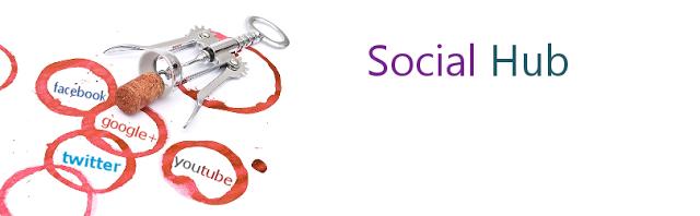 SocialHub-6
