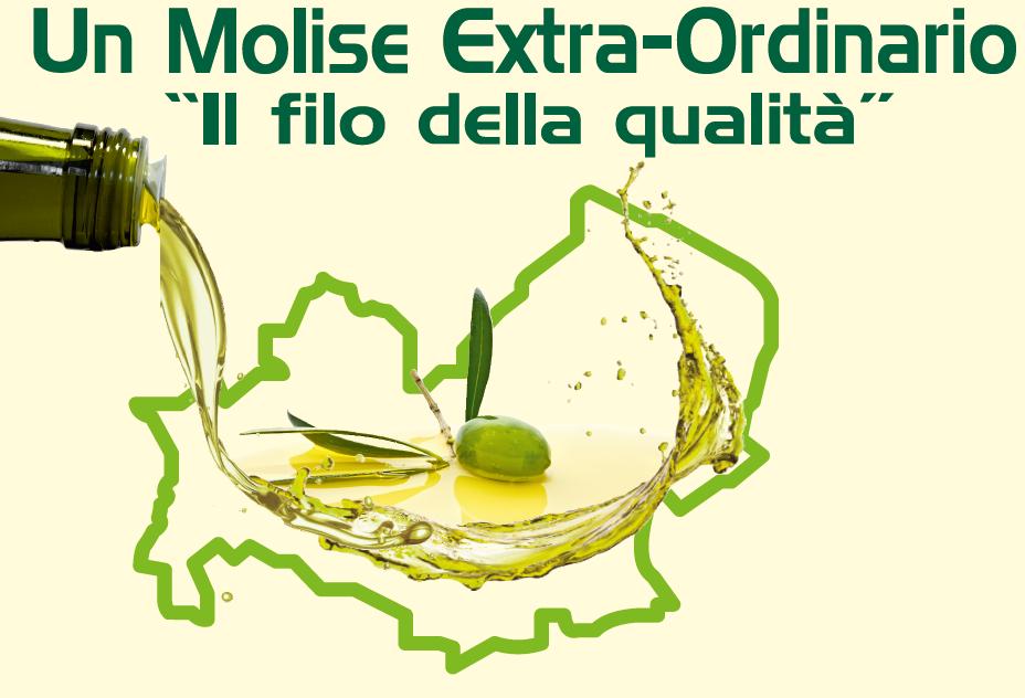 Un-Molise-Extra-Ordinario-7