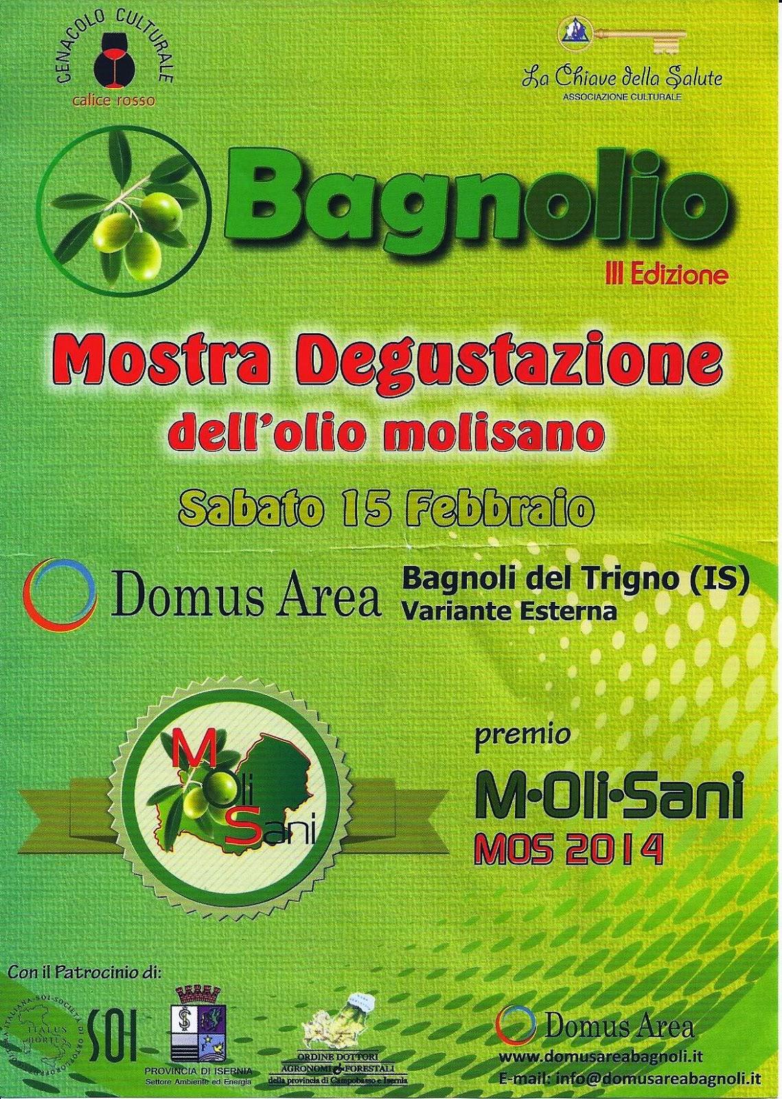 Bagnoli-1-7