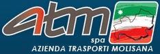 atm-logo-8