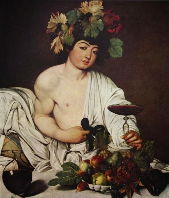 Michelangelo_Caravaggio_007-586x683-7