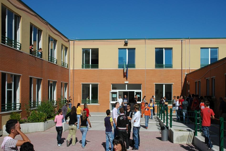 istituto-8