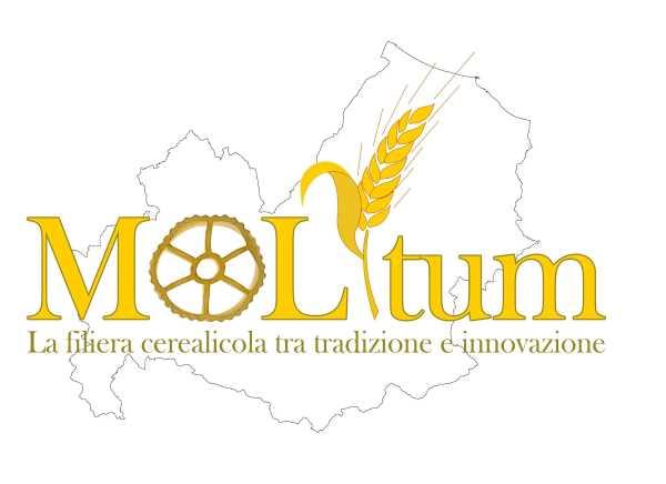 Molitum