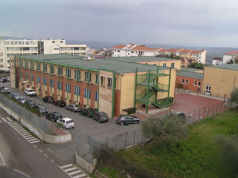 Istituto Agrario Larino