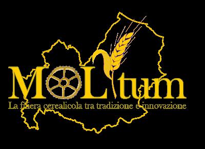 Logo3-9
