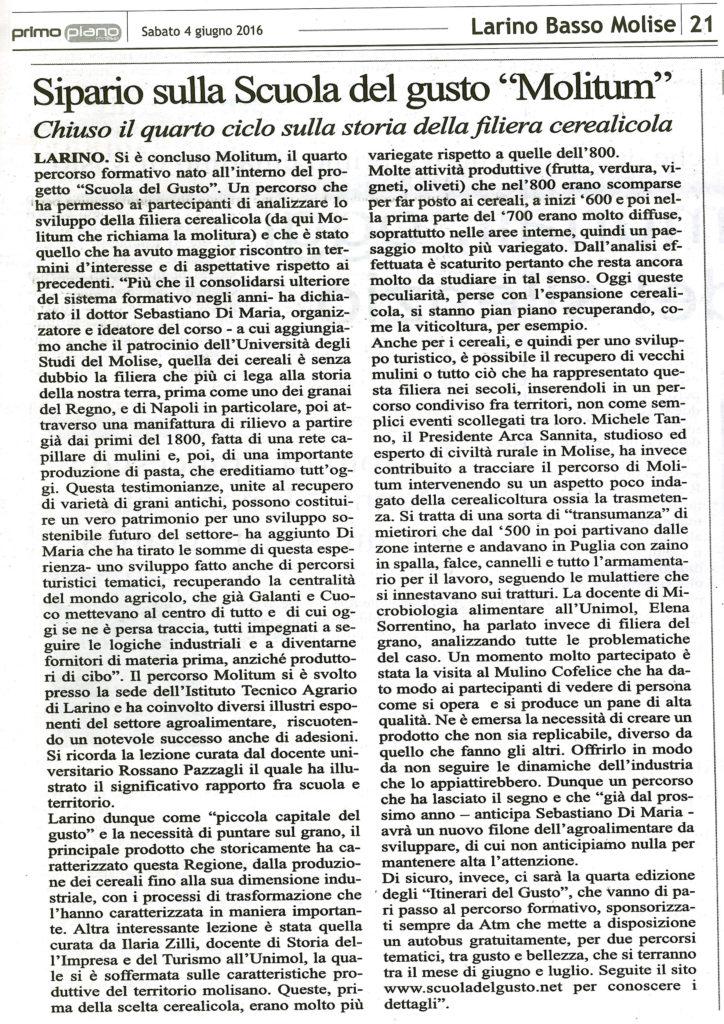 articolo 04062016