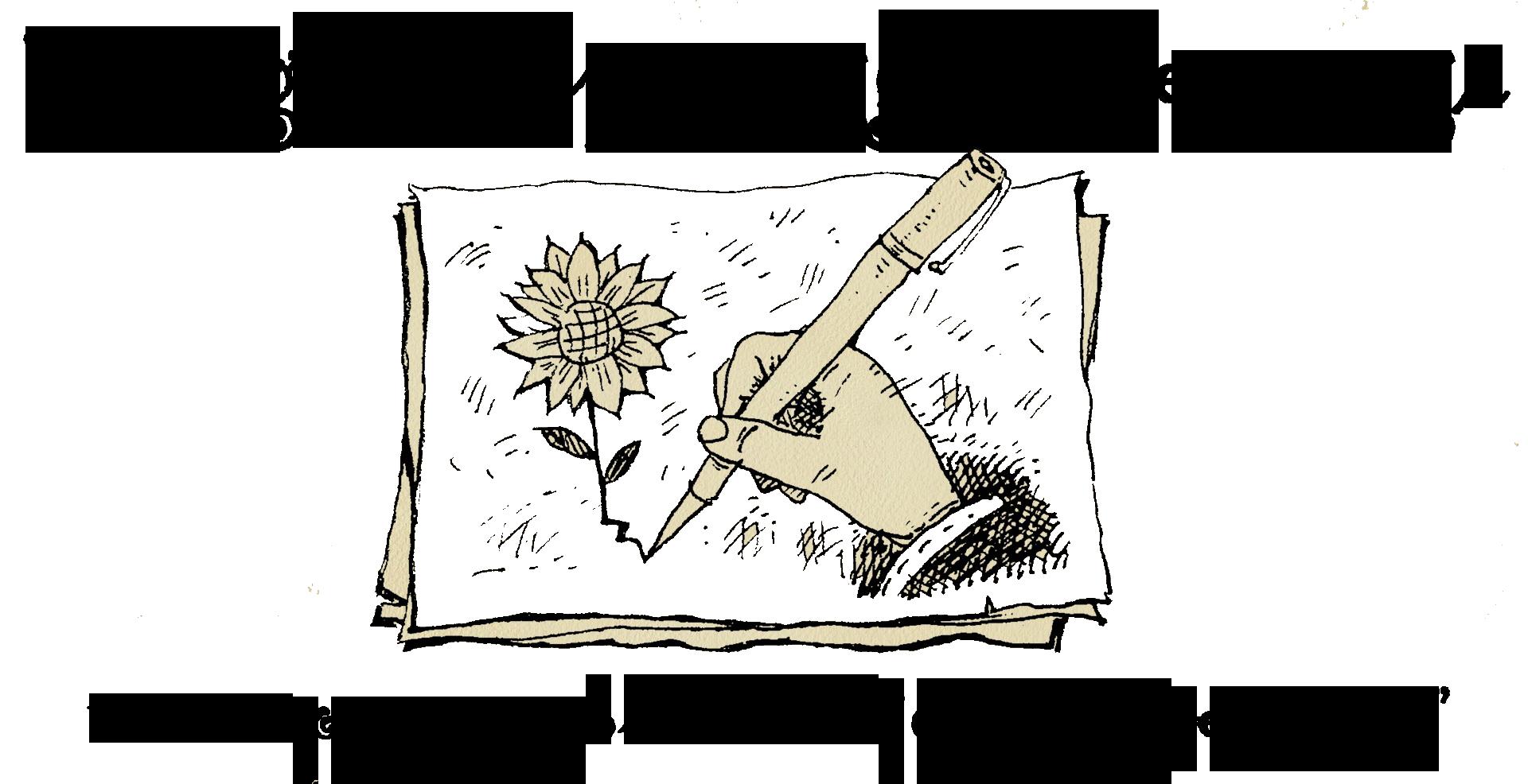 flower-1118391